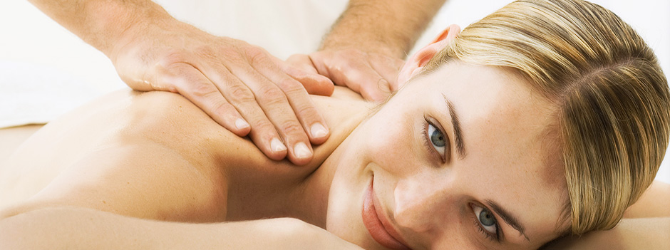 Well Into Life Massage and Bodywork